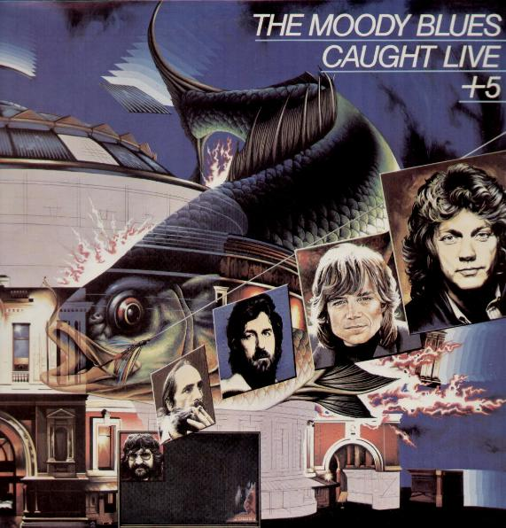 Blues caught live 5 1977 lyricwikia song lyrics music lyrics