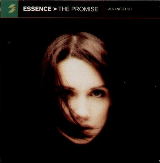 Essence The Promise Records Vinyl And Cds Hard To Find