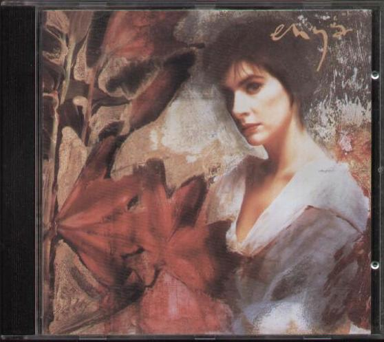 ENYA - Watermark Album