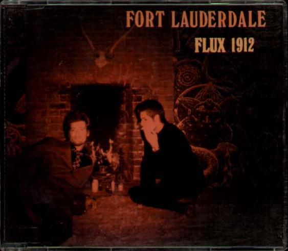 Flux 1912