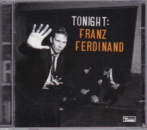 ferdinand singles High quality franz ferdinand music downloads from 7digital canada buy, preview and download over 30 million tracks in our store.